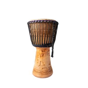Djembe Drum - Large